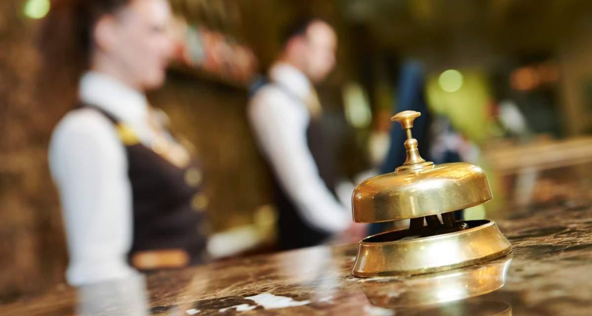 Big Data, Hotels.com, 4 adviezen uit de praktijk