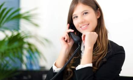 SuperOffice CRM-integratie met VoIP-platform Xelion