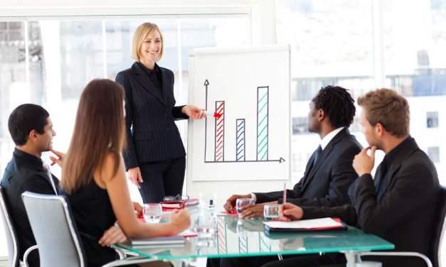 Completer klantbeeld met Sales Triggers voor Salesforce