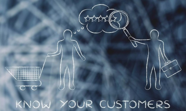 Know Your Customer oplossing van SCOPE