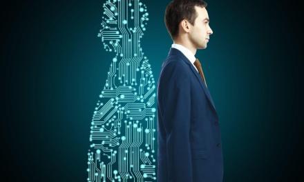 Pega Infinity verenigt AI, RPA en CRM