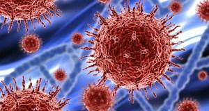 La OPS señala que en México se han detectado hasta la fecha 24 variantes del virus SARS-COV2 causante de COVID-19.
