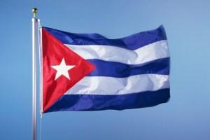 México envío a Cuba buque con 40 mil litros de hidrocarburos