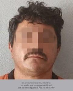 DETIENEN EN CIUDAD VALLES A HOMBRE POR PRESUNTA TENTATIVA DE FEMINICIDIO