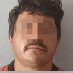 Detienen en Valles a hombre por presunta tentativa de feminicidio