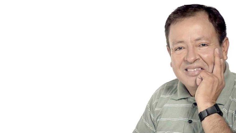 A primeras horas de hoy se dio la lamentable noticia de que el actor, Sammy Pérez falleció a causa de complicaciones derivadas del COVID-19.