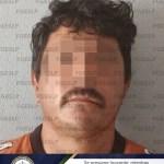 FGE obtiene prisión preventiva para hombre por tentativa de feminicidio
