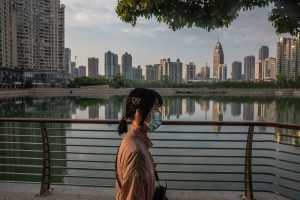 OMS pide a China toda la información sobre los primeros contagios de COVID-19
