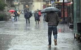 Municipio de Soledad de Graciano Sánchez a través del Plan de Contingencia Pluvial 2021 atendió reportes generados por la torrencial lluvia de la madrugada de este sábado