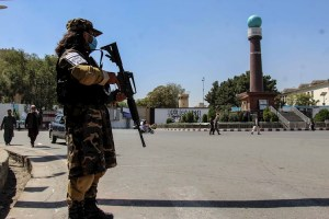 Este sábado en Afganistán se reportó el primer gran atentado en donde lamentablemente murieron 2 personas y 19 se encuentran heridas