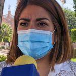 Coordinación Municipal de Derechos Humanos en Soledad concluirá su periodo con resultados positivos