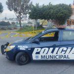 Policía Vial de Soledad mantiene vigilancia en Río Santiago