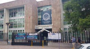 La Fiscalía obtuvo la vinculación a proceso de uno de los probables implicados en el desfalco de recursos económicos al Ayuntamiento de la Capital