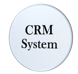 CRM System - Importance of CRM System