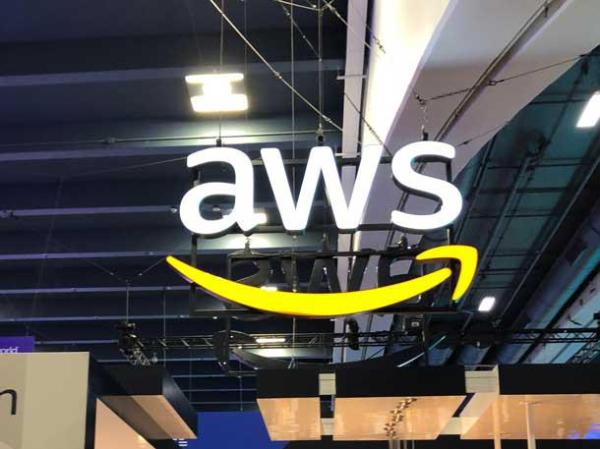 AWS Billing Error Overcharges Cloud Customers