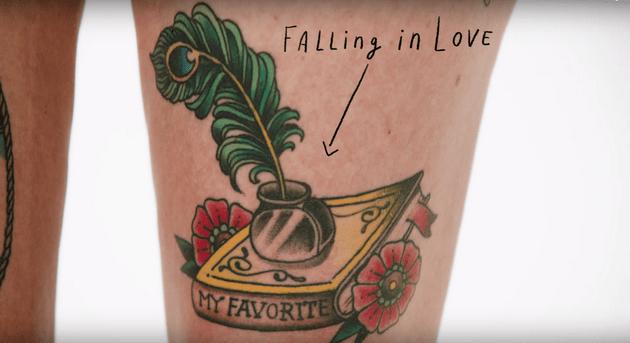 kriela-17 tetovazi-12-godini-kakva-e-reakcijata-na-roditelite-3.png