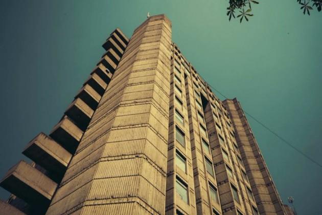 Cie-delo-se-10-najpoznati-zgradi-vo-skopje-st-dom-goce-delcev.jpg