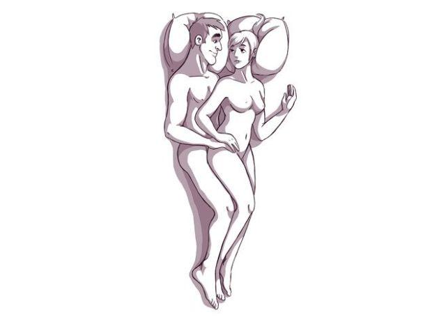 7-najdobri-sex-polozbi-za-bebe (7).jpg