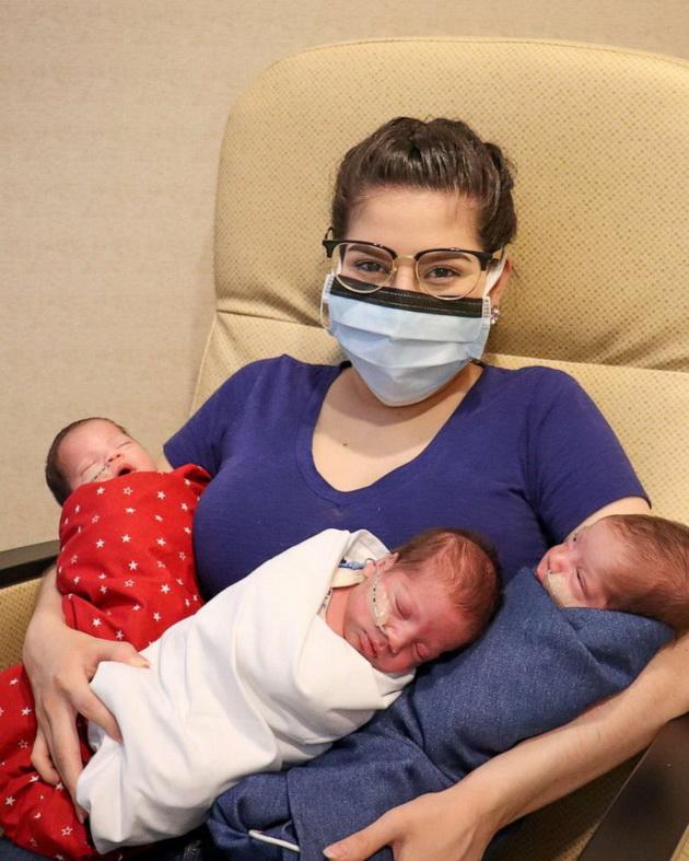 zhena-rodi-3-zdravi-bebinja-otkako-prezhivea-korona-05.jpg