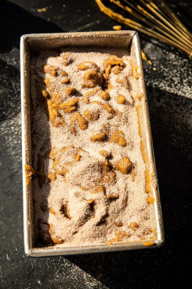 Cinnamon-Swirl-Chocolate-Chip-Pumpkin-Butter-Bread-4-630x945.jpg