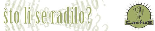 web stranice cactus-post-01
