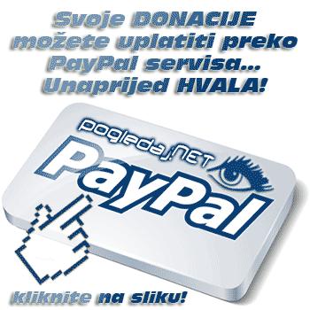 paypal-donacija-cactus