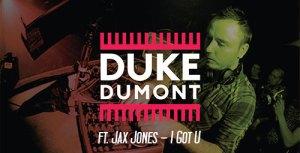 duke-dumont-jax-jones