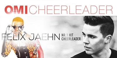 Cheerleader omi_cheerleader-felix-jaehn-remix