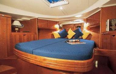 Beneteau Antares 1380 Motor Boats Charter In Split