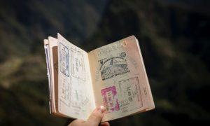 Η Κροατία πληροί τα κριτήρια ποσοστού άρνησης, ταξίδια χωρίς βίζα στις Ηνωμένες Πολιτείες κοντά