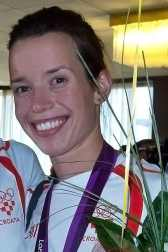 Lucija Zaninovic