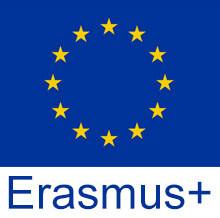 LES PROGRAMMES EUROPÉENS D'ÉCHANGE ET DE MOBILITÉ (rappel)