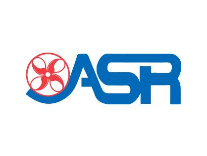 CR Ocean Engineering USA