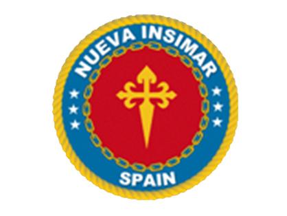 CR Ocean Engineering Spain
