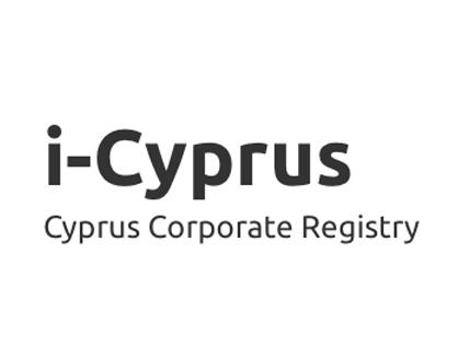 CR Ocean Engineering Cyprus Partners