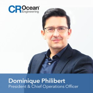 Dominique Philibert
