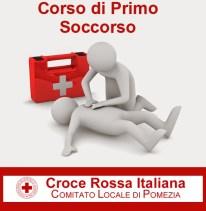 Corso_PS
