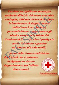 Pergamena_7x10_Matrimonio_FAC-SIMILE
