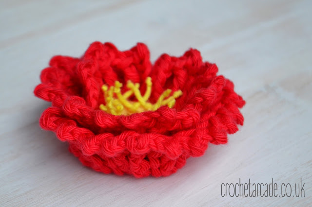 Free Crochet Patterns Archives Crochet Arcade