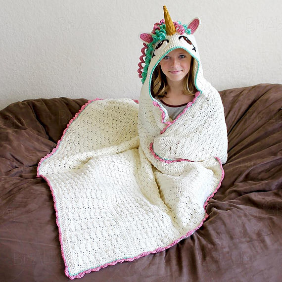 16 Crochet Christmas Gift Ideas Your Family And Friends Will Love