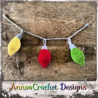 From Anno Crochet