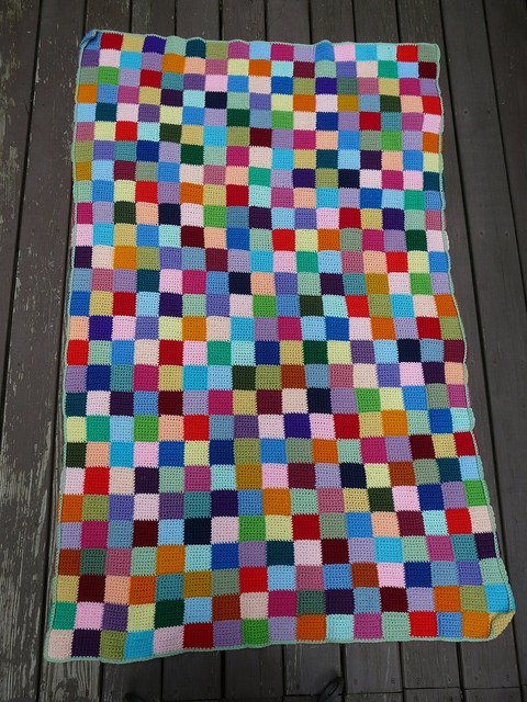 crochet squares crochet blanket, crochetbug, crochet blocks, single crochet