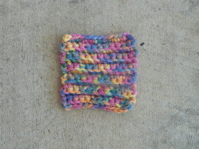 crochetbug, crochet, crochet tool, needle felting tool, diy tool