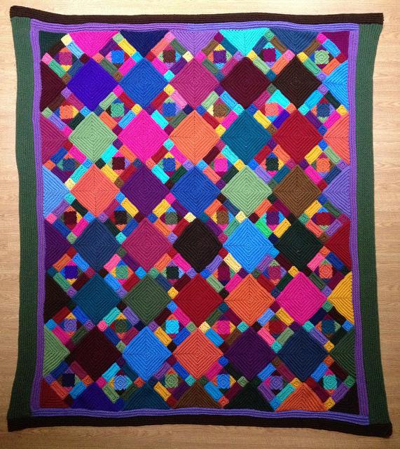 crochetbug, crochet, crochet squares, textured crochet, textured crochet squares, textured crochet blankets, textured crochet afghan, textured crochet throw, textured crochet rectangles, textured crochet triangles