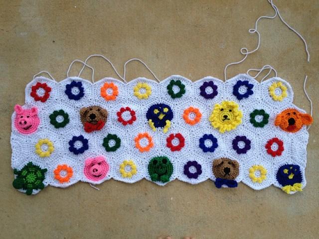 crochetbug, crochet flowers, crochet pigs, crochet frogs, crochet bears, crochet lions, crochet turtles, crochet birds, crochet blanket, crochet afghan, crochet hexagons