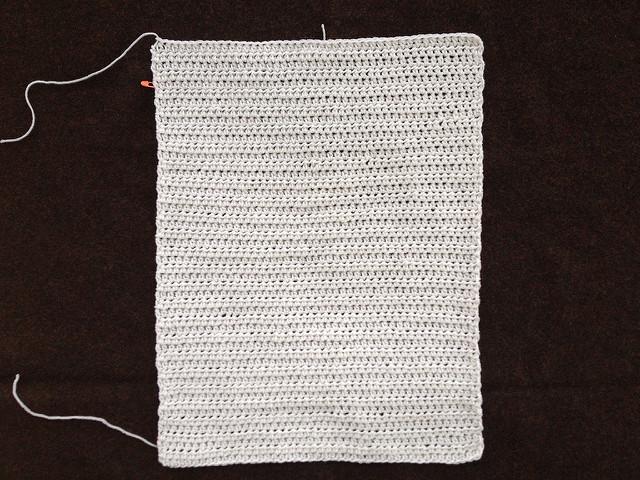 Crochet Preemie Blanket Archives Crochetbug