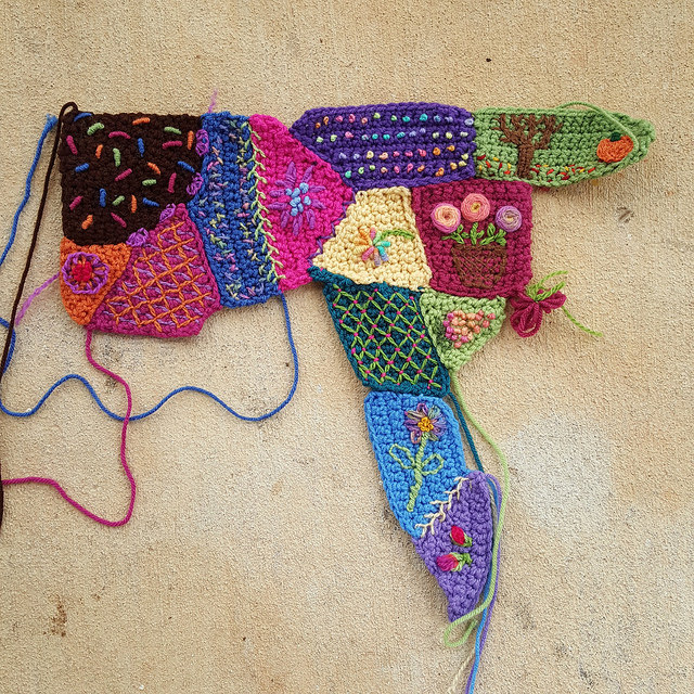 the-crochet-crazy-quilt-center-panel-in-need-of-more-decorative-embroider