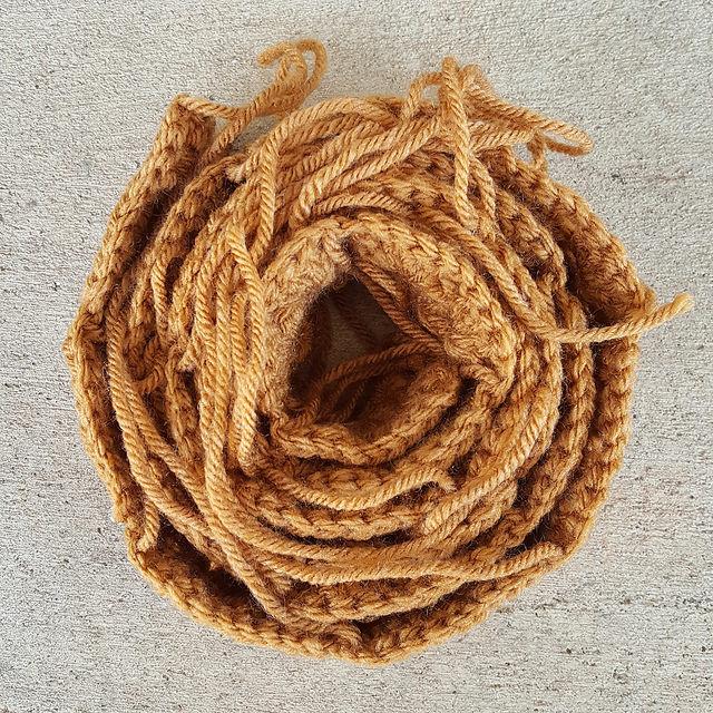 crochetbug, crochet squares, granny squares, crochet blanket, crochet border