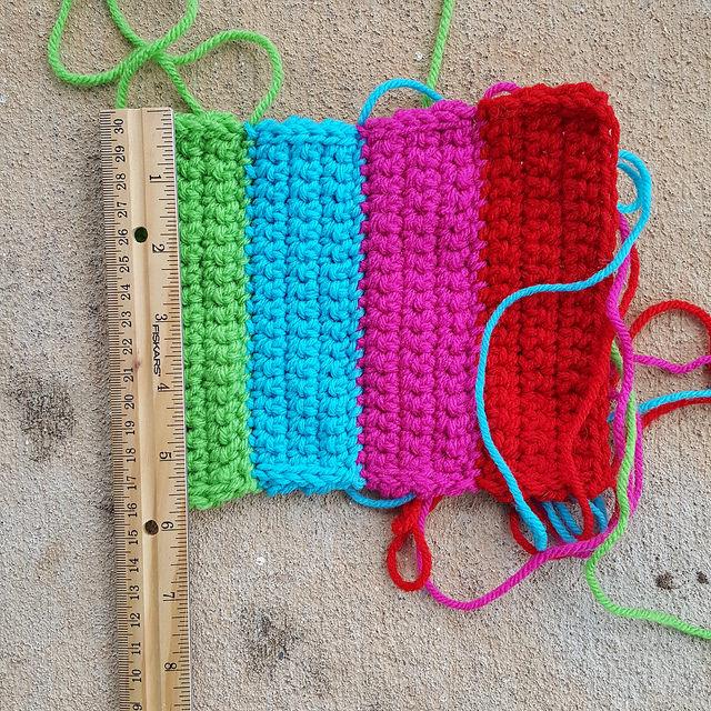 crochet squares, crochet rectangles, crochetbug, crochet quilt, crochet blanket, crochet afghan, crochet throw, crochetbug