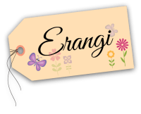 Crochet For You by Erangi Udeshika